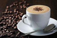 رابطه جالب شخصیت افراد با قهوه