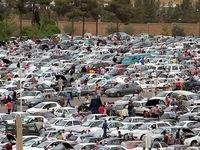 شاخصهای کلیدی خرید خودرو در وضعیت فعلی بازار