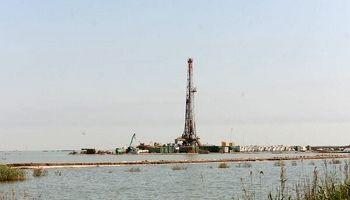 سازمان مدیریت بحران اجازه انتقال آب هورالعظیم به عراق را ندهد