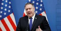 ادعاهای تکراری پمپئو علیه ایران
