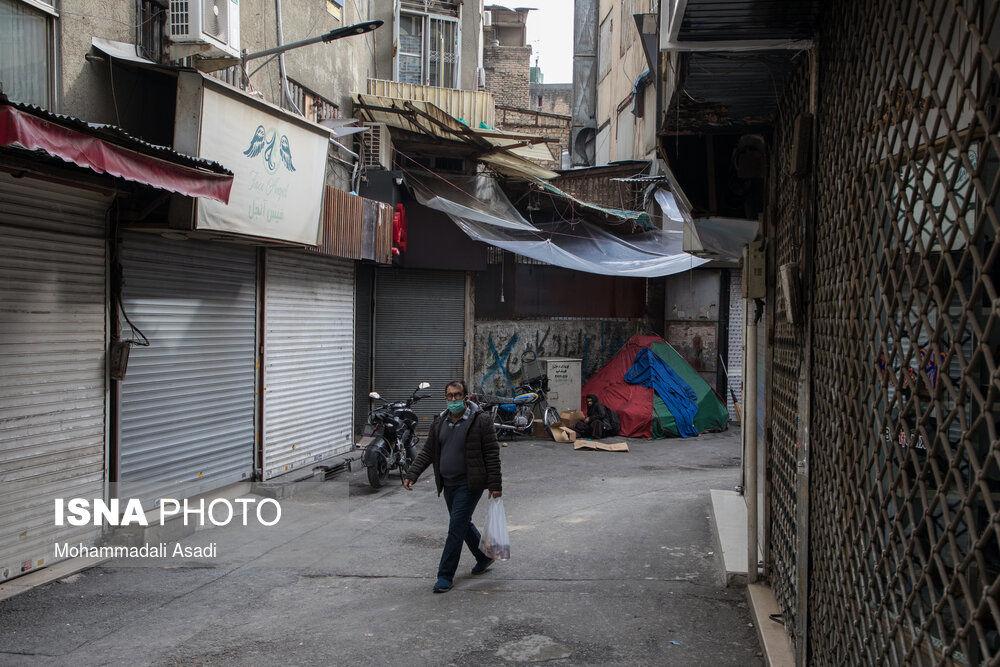 61793055_Mohammadali-Asadi-9