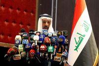 نگرانی وزیر سعودی برای امنیت انرژی آسیا