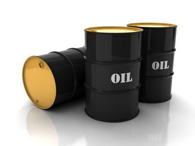 قیمت نفت پساز شکستن رکورد ۷۰دلار رشد کرد