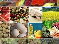 حضور ایرانیها در بزرگترین نمایشگاه صنایع غذایی آسیا
