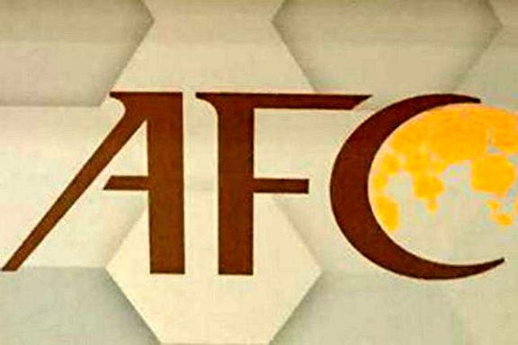 معرفی برترین بازیکنان لیگ قهرمانان آسیا از نگاه AFC +عکس