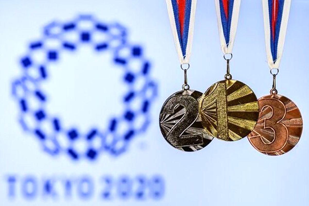 چالش تازه ایران و عربستان به خاطر یک مدال