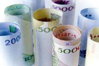 40 درصد؛ افزایش ارزش پول ملی