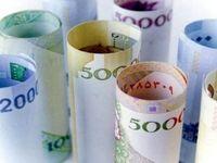 جزئیات کامل پرداخت کمک معیشتی به ۶۰میلیون نفر