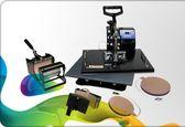 چاپ حرارتی فرصتی برای کارآفرینی با سرمایه اندک