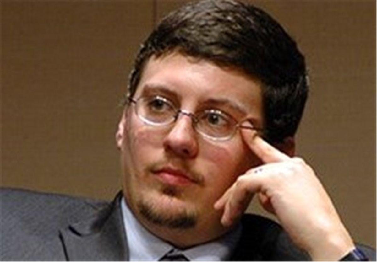 معاون نماینده ویژه آمریکا در امور ایران مشخص شد