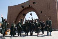 منابع درآمدهای اختصاصی دانشگاههای سطح یک ازکجاست؟