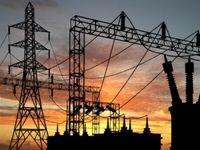 چگونه صنعت برق سرمایهگریز شد؟