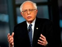 چرایی کنار کشیدن سندرز از انتخابات