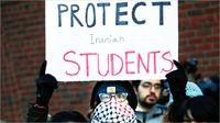 اخراج دانشجویان خارجی، اقتصاد آمریکا را نشانه رفته است