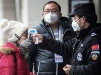 ۲۷۱۵فوتی؛ آخرین آمار قربانیان کرونا در چین