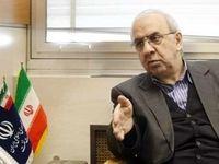 اعلام حجم سرمایهگذاری رنو در ایران