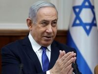 نتانیاهو با سران جهان درباره «برنامه هستهای ایران» رایزنی میکند
