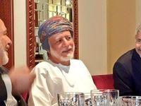 نشست ایران، هند و عمان از اهمیت فوقالعادهای برخوردار است