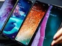 چگونه محافظ صفحه نمایش را از گوشی جدا کنیم؟