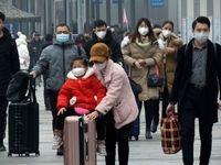 اقدامات ویژه شرکتهای بیمهای در مواجهه با ویروس کرونا چه بوده است؟