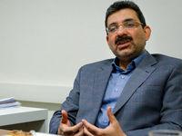بکارگیری مکانیزمهای افزایش قدرت خرید مسکن/ وزارت راه دنبال رونق تولید مسکن است