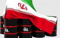 پیشبینیهایی که محقق نمیشود؛ بودجه خالی از نفت