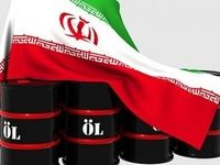 افت صادرات نفت ایران به کمتر از یک میلیون بشکه در روز/ ترس از اقدام تهران، مانع از صفر شدن فروش نفت میشود