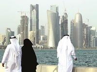ایران بازنده اقتصاد جام جهانی قطر