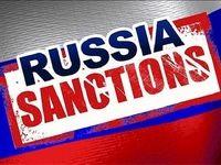 اتحادیه اروپا تحریمهای روسیه را ۶ماه دیگر تمدید کرد