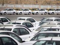 پیشبینی فعالان بازار از میزان ریزش قیمت خودرو