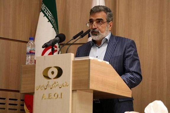 گامهای بعدی تهران در صورت عدم اقدام طرفهای مقابل در راه است