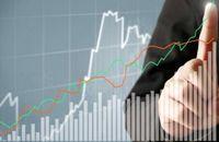 تعدیل پیشبینیها از رشد اقتصادی