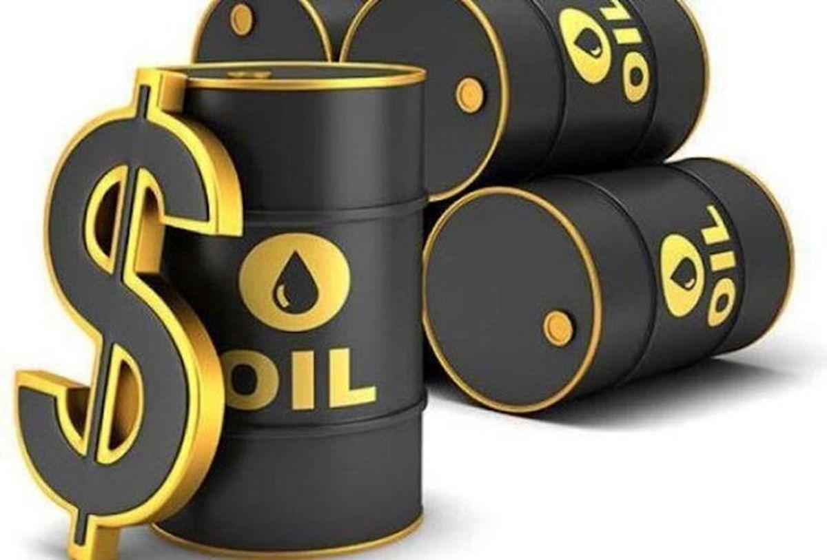 سایه تقاضای چین بر بازار نفت / نفت ۷۳دلاری منطقی است؟