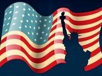 دومین سالگرد خروج آمریکا از برجام و بازی جدید واشنگتن