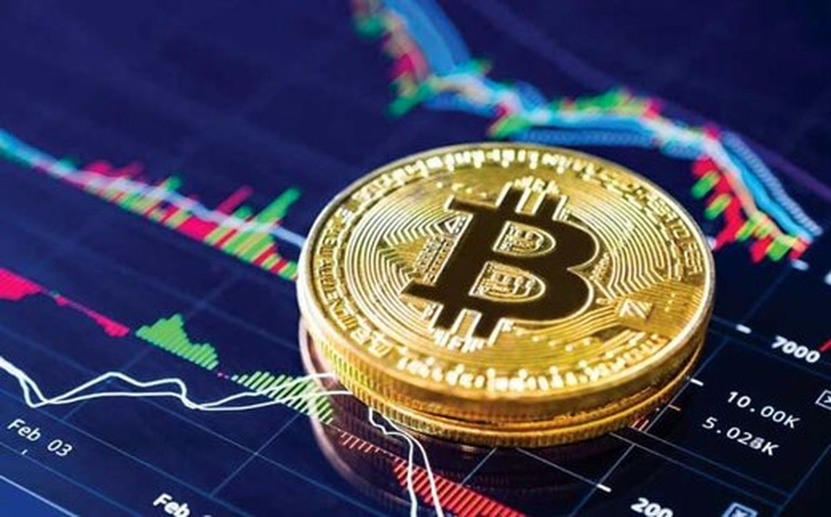 افزایش ریسک سرمایهگذاری در بازار رمزارز