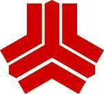 ایرانی تولید اتومبیل(سایپا) (هولدینگ)