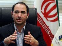 عرضه نفت خام در بورس انرژی ایران به صورت پریمیوم خواهد بود/ گسترش حوزه نظارت بر محمولههای نفتی با حضور سامانه ثامن