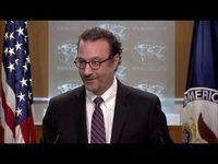 اعتراف آمریکا به تاثیر تحریم در تشدید مشکلات اقتصادی ایران