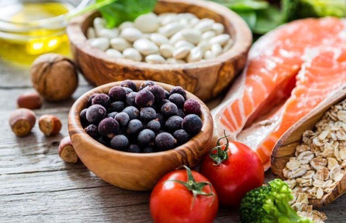 مکمل سلنیوم موجب افزایش طول عمر میشود