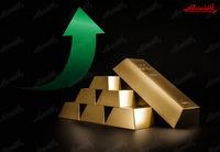 پیشبینی قیمت طلا در روزهای آینده/ سکه ۲۵۰هزار تومان گران شد