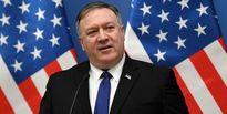 پامپئو شورای حقوق بشر سازمان ملل را به دورویی متهم کرد