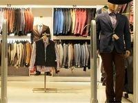 در جا زدن صنعت پوشاک با ممنوعیت واردات/ ظرفیت بالای ایران برای همکاری با برندهای مطرح