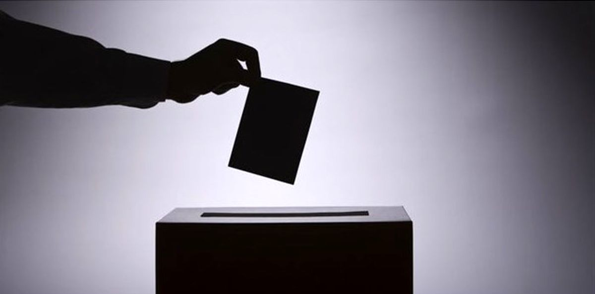 چالش کاندیداهای انتخابات ریاست جمهوری ۱۴۰۰ بر سر مذاکره با آمریکا