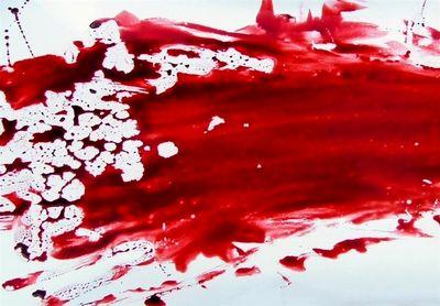 تلاش برای دستگیری متهمان قتل یک زن و سه دخترش در کرمانشاه