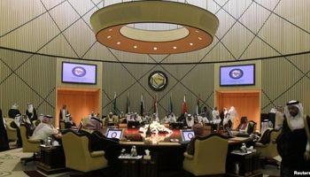 هشدار اعضای شورای همکاری خلیج فارس به آمریکا