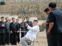 بلوف کره شمالی به ترامپ در مذاکرات هستهای