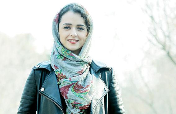 ۲ بازیگر ایرانی در لیست زیباترین زنان دنیا +عکس