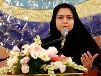 اروپا مجوز تحویل ایرباسها به ایران را از آمریکا بگیرد