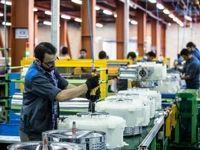 عقب افتادگیهای مزدی کارگران باید جبران شود