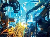 الاکلنگ فساد و تولید ناخالص داخلی